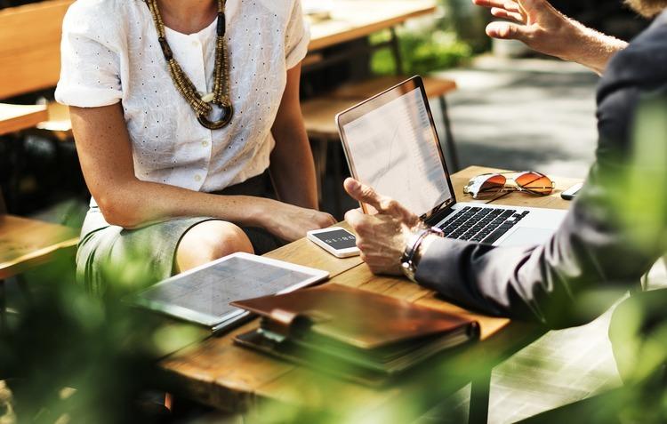 La facturation électronique pour les TPE PME