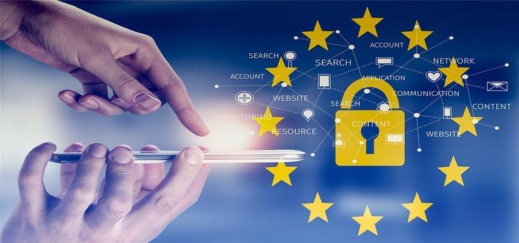 Les obligations légales de la facturation électronique